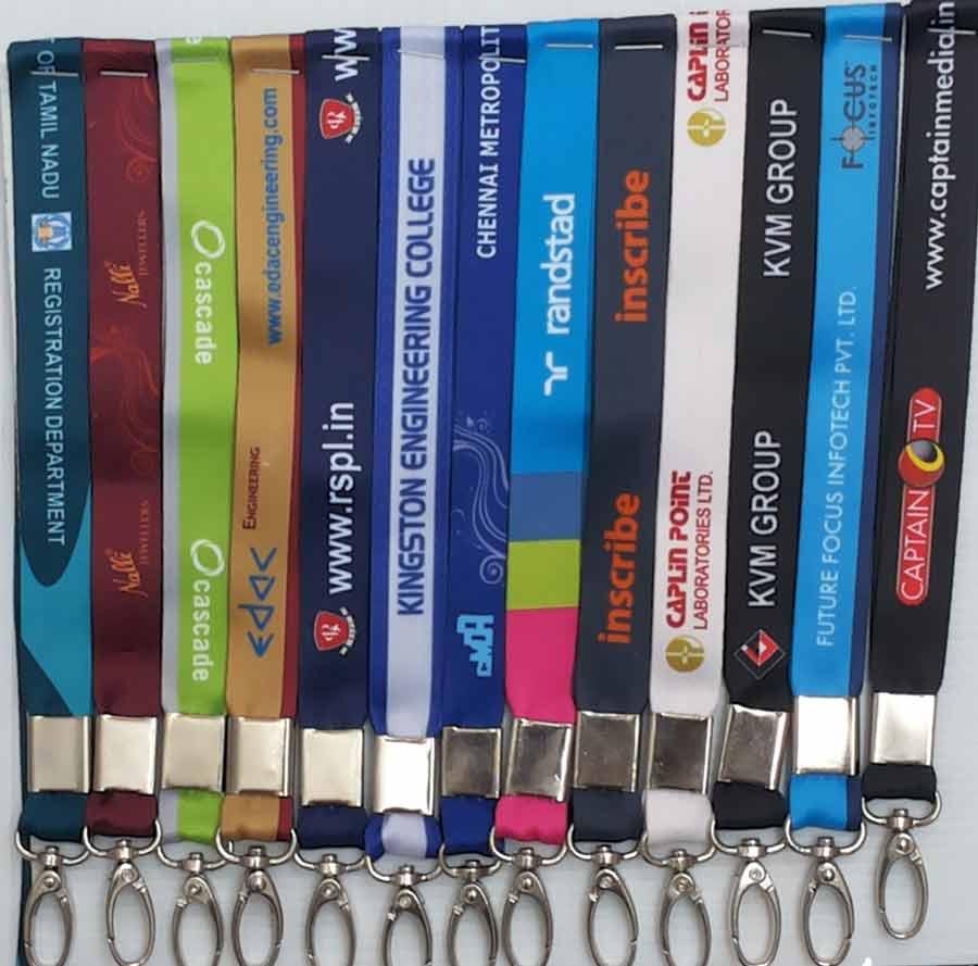 Brilliant Id Systems Employee Id Card Id Cards Chennai